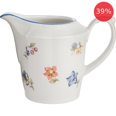 Seltmann Weiden cream jug