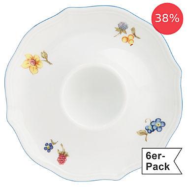 Seltmann Weiden 6-pack egg cups