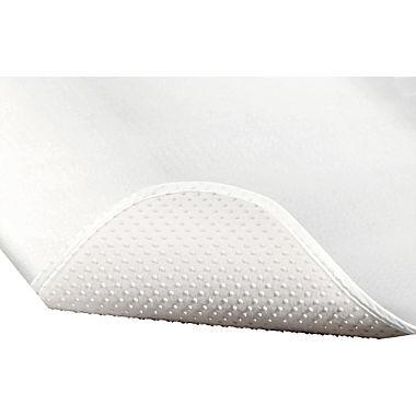 Erwin Müller mattress protector