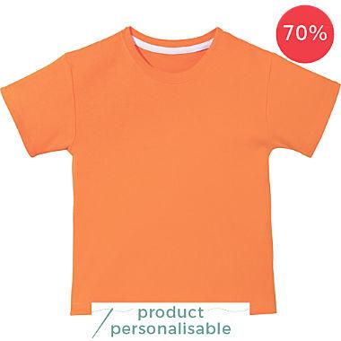 Erwin Müller children's T-shirt