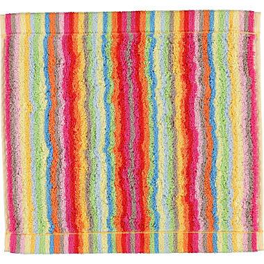 Cawö face cloth