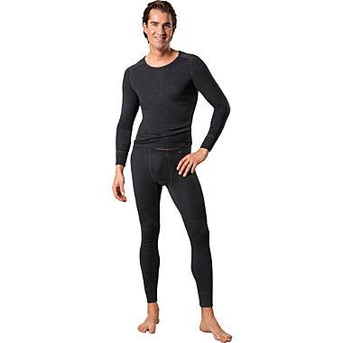 Con-ta men's long underwear bottoms