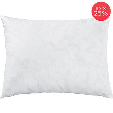Erwin Müller cushion pad