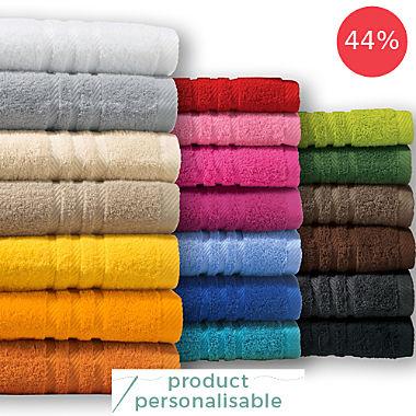 REDBEST bath towel