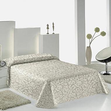 Erwin Müller bedspread