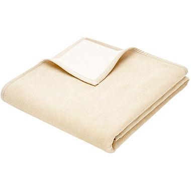 Biederlack blanket