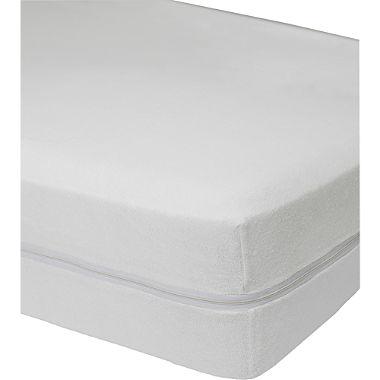 Primera mattress protector