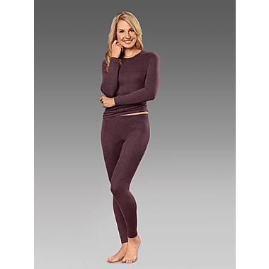 Con-ta women's long underwear bottoms