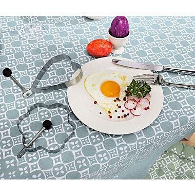 Westmark 2-pack fried egg ring mould