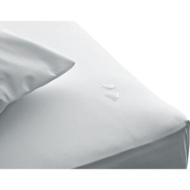 Boil-proof pillowcase