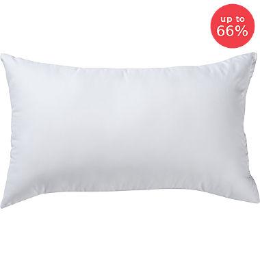 REDBEST cuddle cushion