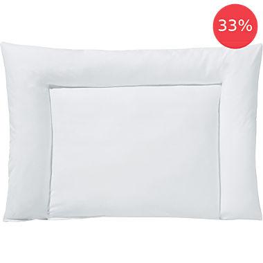 Erwin Müller kids flat pillow
