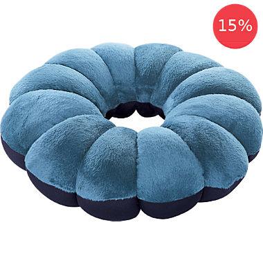 relax-cushion