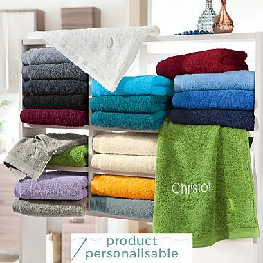 Möve hand towel