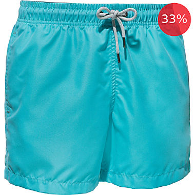 ESPRIT men's swim shorts