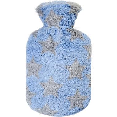 Fashy hot water bottle