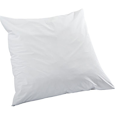 Erwin Müller waterproof & boil-proof jersey pillow protector cover