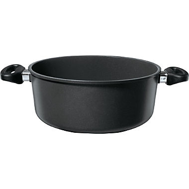 Gepolana induction stew pot
