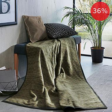 Ibena blanket