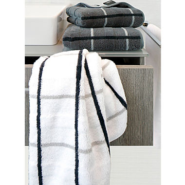 Cawö hand towel