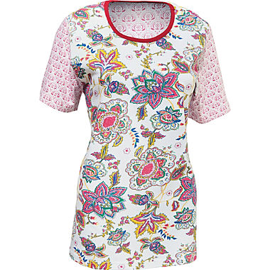Erwin Müller single jersey women's T-shirt