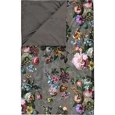 Essenza bedspread