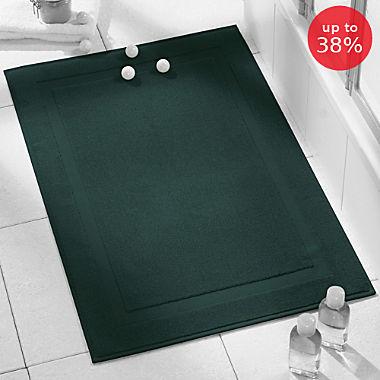 Erwin Müller full terry bath mat, Karlsruhe