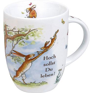 Könitz coffee mug