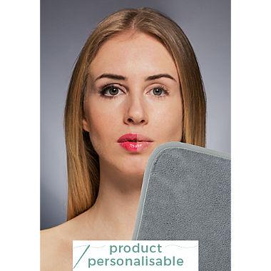 Erwin Müller 3-pack make-up remover cloths