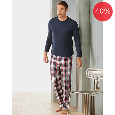 ESPRIT  men´s pyjamas