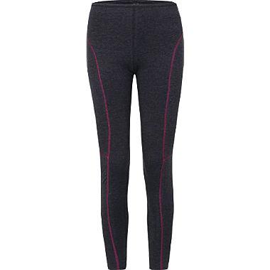Schöller women's long underwear bottoms