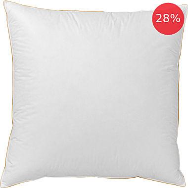 Centa-star limited trio-pillow