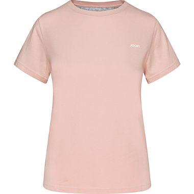 Joop! single jersey women's T-shirt