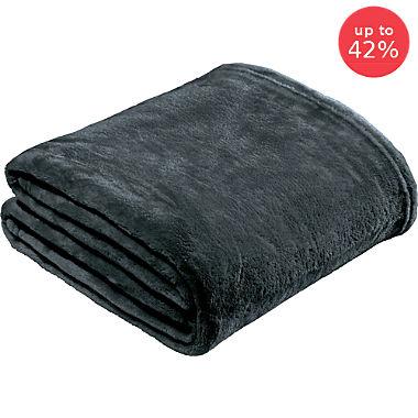 REDBEST blanket