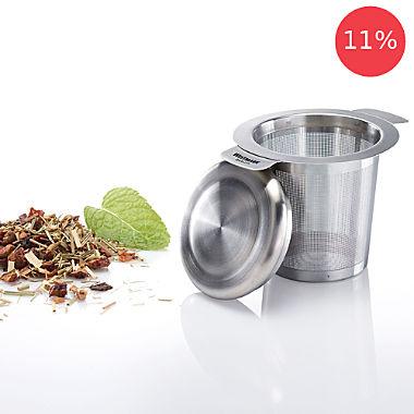 Westmark tea strainer