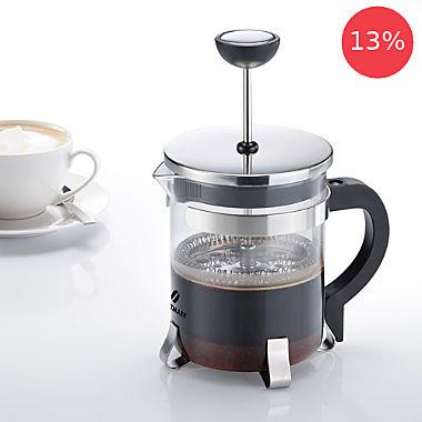 Westmark coffee maker