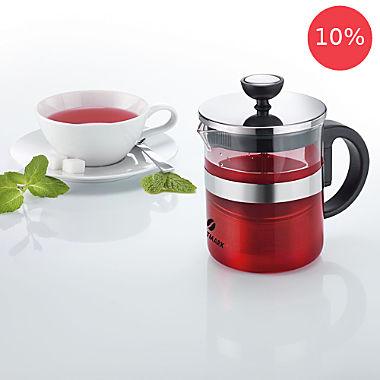 Westmark tea infuser