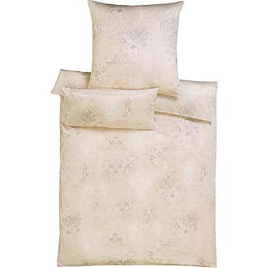 Estella premium sateen extra pillowcase
