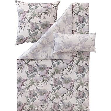 Estella  extra pillowcase
