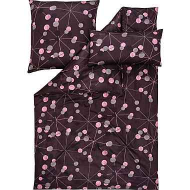 Estella Egyptian cotton sateen extra pillowcase