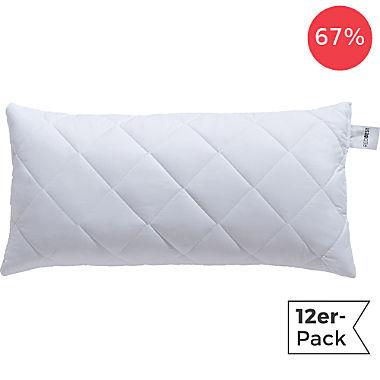 REDBEST 12-pack pillows