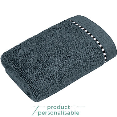 ESPRIT small hand towel