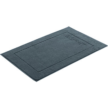 ESPRIT shower rug