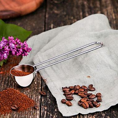 CHG coffee measuring spoon