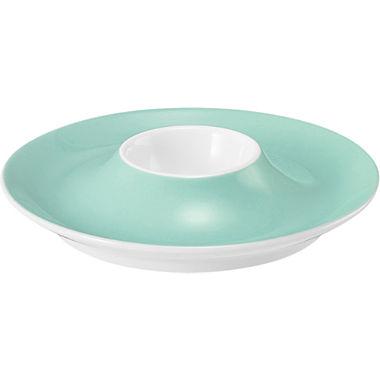 Seltmann Weiden egg cup