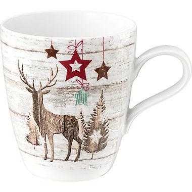Seltmann Weiden coffee mug