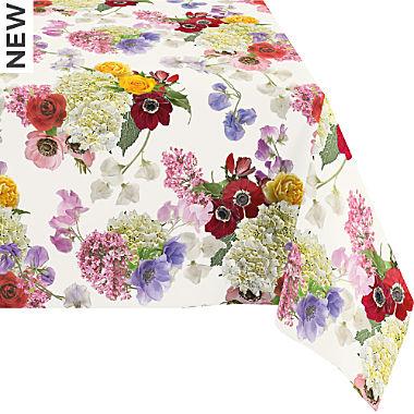 Apelt  tablecloth