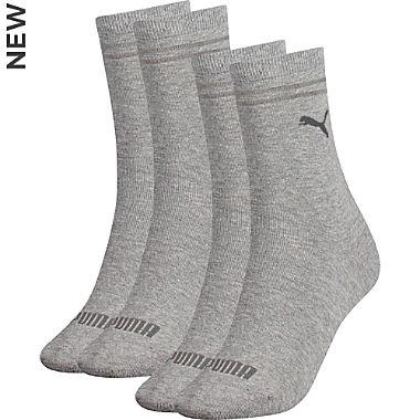 Puma Socks 2-pack women´s socks