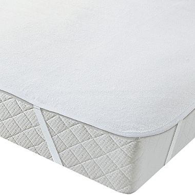 Setex waterproof mattress topper