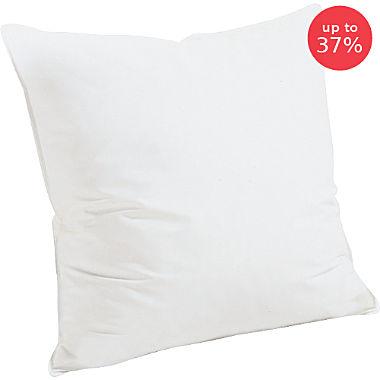 Erwin Müller trio pillow